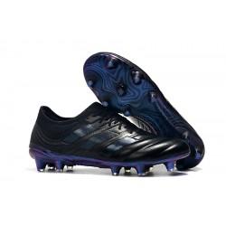 Adidas Copa 20.1 FG All Black 39-45