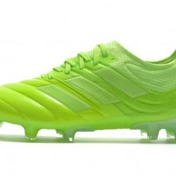 Adidas Copa 20.1 FG All Green 39-45