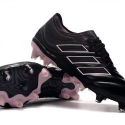 Adidas Copa 20.1 FG Black Purple 39-45