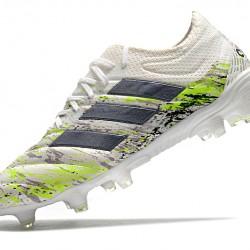 Adidas Copa 20.1 FG Grey Green 39-45