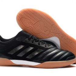 Adidas Copa 20.1 IN All Black 39-45