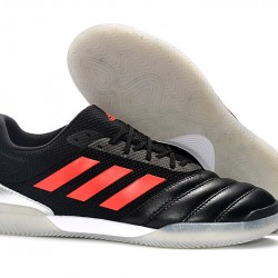 Adidas Copa 20.1 IN Black Red 39-45