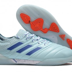 Adidas Copa 20.1 IN Blue Purple 39-45