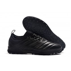 Adidas Copa 20.1 TF All Black 39-45