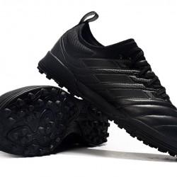 Adidas Copa 20.1 TF All Black 39-45