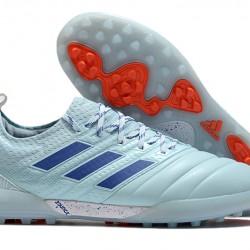 Adidas Copa 20.1 TF Blue Purple 39-45