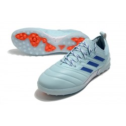 Adidas Copa 20.1 TF Blue Purple 39-45
