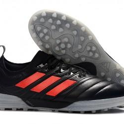 Adidas Copa 20.1 TF Orange Black 39-45