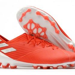 Adidas Nemeziz 19.1 AG Orange Grey 39-45