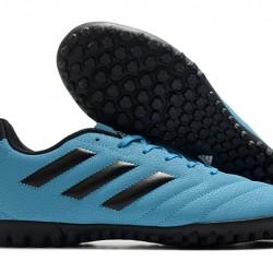 Adidas Nemeziz 19.4 TF Blue Black 39-45