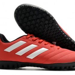 Adidas Nemeziz 19.4 TF Red White 39-45
