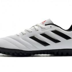 Adidas Nemeziz 19.4 TF White Black 39-45