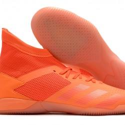 Adidas Predator 20.3 IC All Orange 39-45