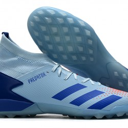 Adidas Predator 20.3 TF Blue Orange 39-45