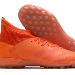 Adidas Predator 20.3 TF Orange Red 39-45