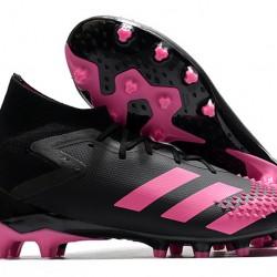 Adidas Predator Mutator 20.1 AG Black Pink 39-45