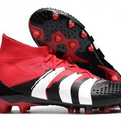 Adidas Predator Mutator 20.1 AG Black Red White 39-45