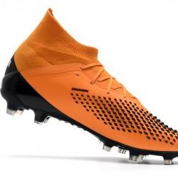 Adidas Predator Mutator 20.1 AG Orange Black Grey 39-45