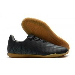 Adidas X Ghostrd.4 IC Black Brown 39-45