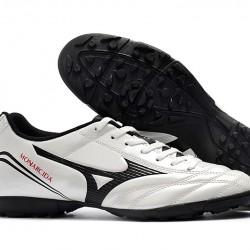 Mizuno Monarcida Neo Ckassic TF White Black 39-45