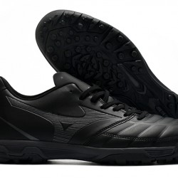 Mizuno Morelia Neo KL II AS Triple Black 39-45