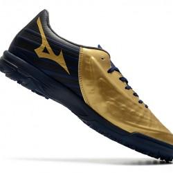 Mizuno Rebula 3 ASTF Gold Blue 39-45