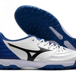 Mizuno Rebula 3 ASTF White Blue 39-45