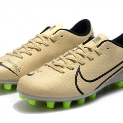 Nike Dream Speed Mercurial Vapor Academy AG Khaki Black 39-45