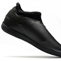 Nike Phantom GT Academy Dynamic Fit IC Triple Black 39-45