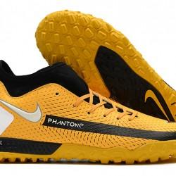 Nike Phantom GT Academy Dynamic Fit TF Orange Black 39-45