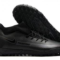 Nike Phantom GT Academy Dynamic Fit TF Triple Black 39-45