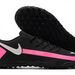 Nike Phantom GT Club TF Black Pink 39-45