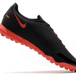 Nike Phantom GT Club TF Black Red 39-45