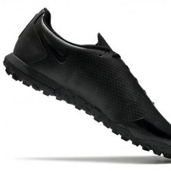 Nike Phantom GT Club TF Triple Black 39-45