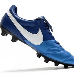Nike Premier 2.0 FG Blue Purple White 39-45