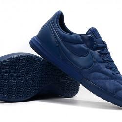 Nike Premier II Sala IC FG All Blue 39-45