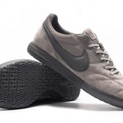 Nike Premier II Sala IC FG All Grey 39-45