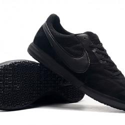 Nike Premier II Sala IC FG Triple Black 39-45