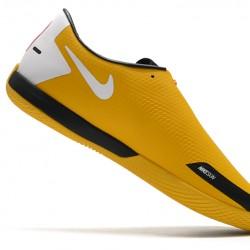Nike React Phantom GT Pro IC Orange Black White 39-45