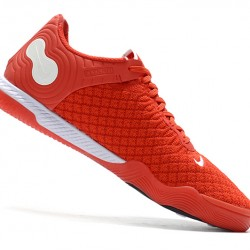 Nike Reactgato IC Red White 39-45