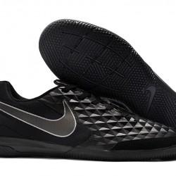 Nike Legend VIII Academy IC Black Grey 39-45
