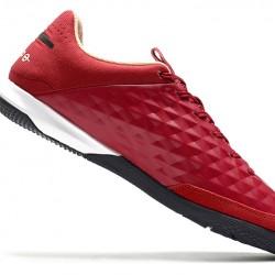 Nike Legend VIII Academy IC Red Black 39-46