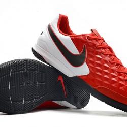 Nike Legend VIII Academy IC Red White Black 39-45