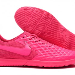 Nike Tiempo Legend VIII Club IC Triple Pink 39-45