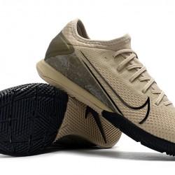 Nike Vapor 13 Pro IC Khaki Black 39-45