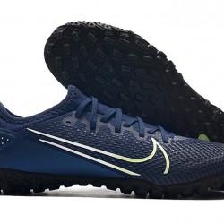 Nike Vapor 13 Pro TF Blue Green 39-45