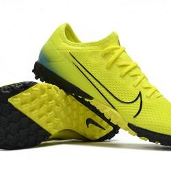Nike Vapor 13 Pro TF Green Blue Black 39-45