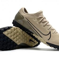 Nike Vapor 13 Pro TF Khaki Black 39-45