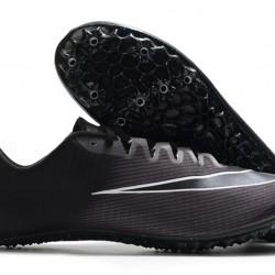 Nike Zoom Ja Fly 3 Black Purple 39-45