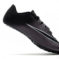 Nike Zoom Ja Fly 3 Black Purple 39-45
